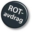 rot_ico